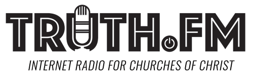 Collierville Christian Radio + Truth.FM
